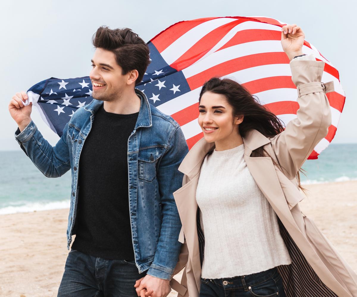 US Marriage Visa Attorney Service
