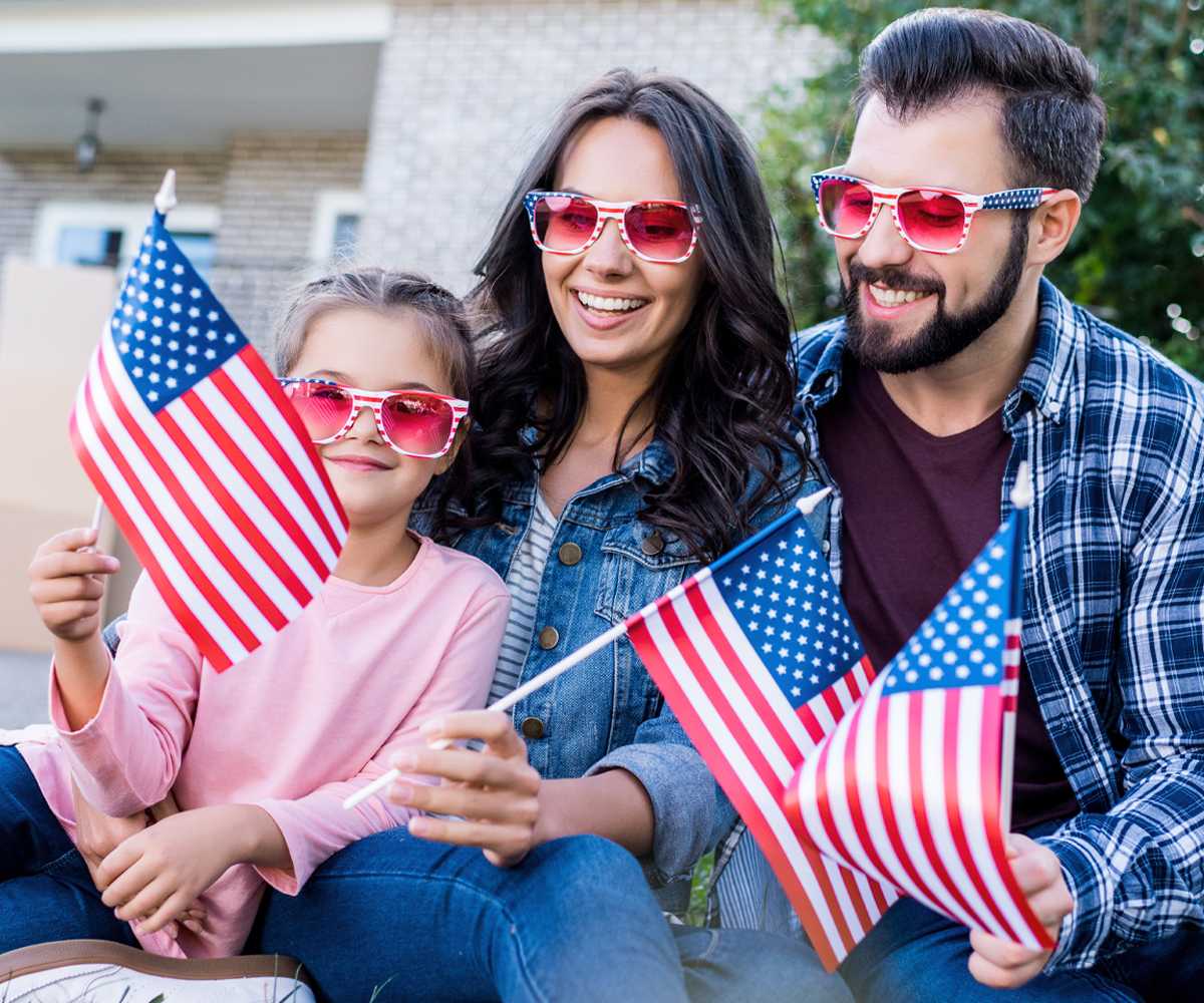 USA Family Law Attorney